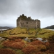 castle tioram elopement